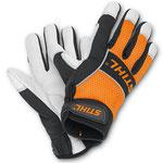 STIHL Handschuhe Schutzhandschuhe