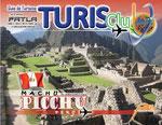 TURISClub-8