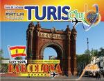 TURISClub-12