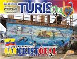 TURISClub-7