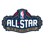 All Star Game 2017 NOLA