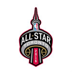 All Star Game 2016 Toronto