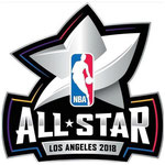 All Star Game 2018 Los Angeles