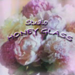Studio HONEY GLASS STORES