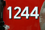 141.R.1244 Brugg
