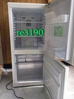 冷蔵庫買取り,リサイクルショップ