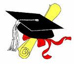 Высшие учебные заведения Темрюка, институты, университеты