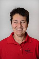 Claudia Wüthrich