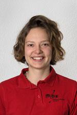 Michelle Villinger
