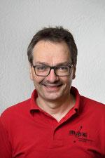 Christian Salzmann