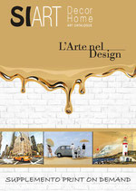 SIArt catalogo III