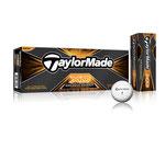 Golfbälle bedrucken,, Bedruckte Taylor Made XD, Logo Golfbälle, bedruckte Golfbälle, Golfen bedruckt
