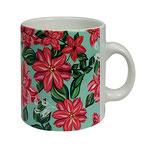 Werbemittel Tassen, Tassen mit Logo, Kaffeebecher, Kaffeebecher mit Logo, Kaffeebecher bedrucken