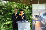 Lufthansa Golf, Golfturnier Lufthansa, Golf Event Lufthansa, Golfbälle Lufthansa, Golf Event Werbemittel, Werbemittel Beratung