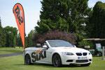 Firmen Event, Golfturnier Event, Sixt Golfturnier,