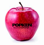Logo Obst, Apfel mit Logo, Apfel Logo, Apfel Werbung, Apfel lasern, Apfel Lasern, Werbemittel Obst, Apfel Gravur, Apfel Logo, Werbemittel Apfel, Logo auf Apfel, Logo auf Apfel, Apfel Werbung, Apfel Energiespender, Apfel Laserbeschriftung