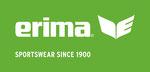Erima shop