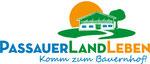 logo PassauerLandLeben
