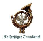 Kaiserjäger Innsbruck