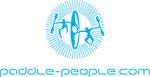 Paddelzubehör von paddle people