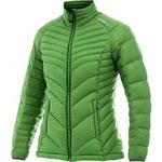 Craft Light Down Jacket Damen 169,95 Euro