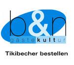 link b&n  Barfachschule Zürich