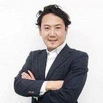 株式会社サイバーエージェント・キャピタル 代表取締役