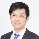 【マザーズ】  株式会社イノベーション  代表取締役社長