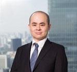 【東証1部】  M&Aキャピタルパートナーズ株式会社  取締役