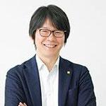 【マザーズ】  クックビズ株式会社  代表取締役社長