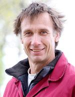 Hans-Martin Lohrmann Mai 2013 (Foto: R. Helmholtz)