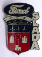0554 Salda