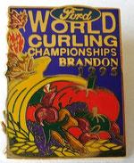 0496 1995 Brandon