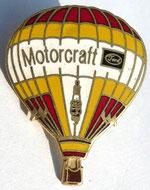 0175 Motorcraft