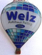0176 Welz AH Peiting