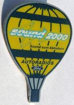 0178 Sound 2000