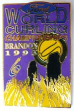0494 1995 Brandon