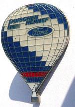 0177 AH Poischen Hennef