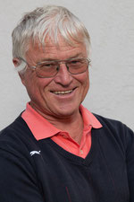 Erwin Slavetinsky