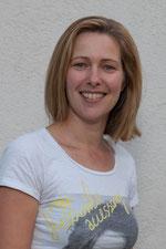 Anneliese Hofbauer