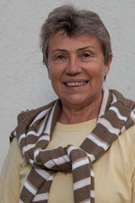 Maria-Luise Geier