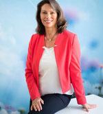 Claudia Dose-Kraft, Geschäftsführerin
