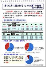 愛媛県農林水産研究所