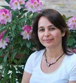 Erica Barothy, India Specialist, TTG, www.ratnavoyages.com Leh, Ladakh, India, trekking, Kalachakra, Zanskar, Nubra Valley, Delhi, Taj Mahal, Agra, Karnataka, Kerala, Diskit, Hundar, Pangong, Tsomorir