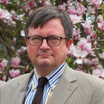Rechtsanwalt Joachim Dittmer