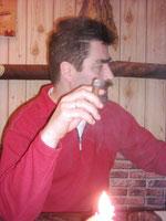 Im Cigarren-Club