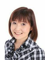 札幌市豊平区書道教室 習字教室  高田咲記子