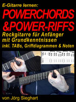 Video-Workshop Rockgitarre - Leihen (48 Std.) / Kaufen (unb.)