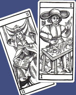 Esoterismo...Tarot...Chamanismo y otros temas