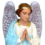 statua angeli